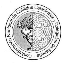 cabildos catedrales